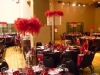 go-red-dinner-009web