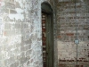 hallway-door2_web
