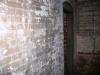 hallway-door_web