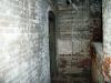 hallway2_web
