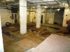 old-boiler-room_-new-spa
