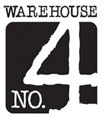 Introducing 'Rustic Charm' Warehouse No. 4!