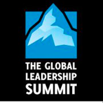 Global Leadership Summit &#8211; August 8-9, 2013