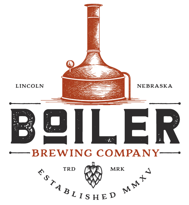 Boiler Brewing Company | Grand Manse - Historically Elegant Events ...