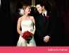 Grand Hall Vows