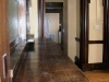 Suite 110 Postal Countertop