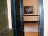 Suite 110 Vault Door