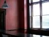 Suite 110 Window