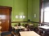 Suite 110 Tables